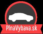 PlnáVýbava.sk