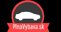 PlnaVybava.sk