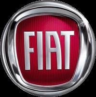 Fiat autokoberce